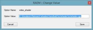 REAM-configure-shader