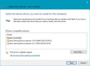 xbox-one-pad-change-driver-step6