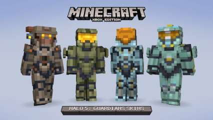 Halo5_Guardians_XBoxEdition_Lineup_1