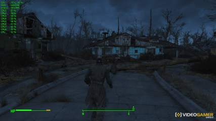 Fallout4-2016-03-04-00-47-41-86