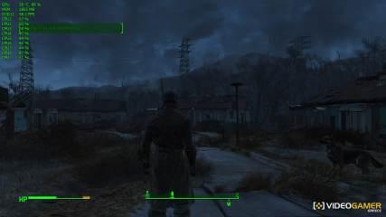 Fallout4-2016-03-04-00-50-58-25