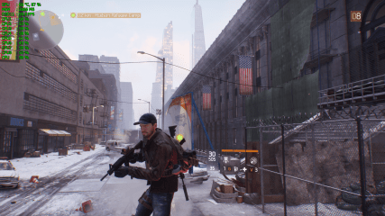 TheDivision4