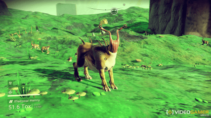 nms59