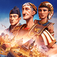 Civilization Stats and Facts