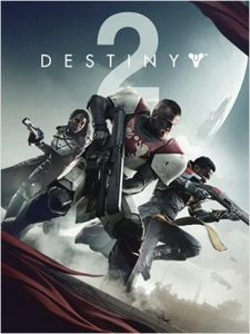 Destiny 2 Stats and Facts