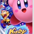 Kirby Star Allies Facts and Statistics