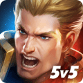 Arena of Valor Stats and Facts