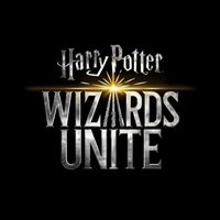 Harry Potter: Wizards Unite Stats and Facts