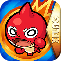 Monster Strike Stats and Facts