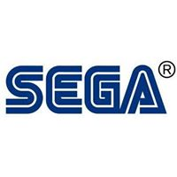 Sega Statistics and Facts