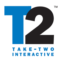 Take Two Interactive Statistics and Facts