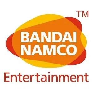 Namco Bandai Facts and Statistics