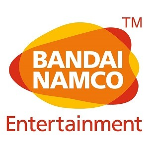 Namco Bandai Facts and Statistics