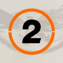 Tom Clancy's The Division 2 Stats and Facts