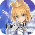 Fate/Grand Order Stats and Facts