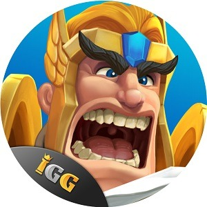 Lords Mobile Stats and Facts