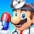 Dr Mario World Stats and Facts