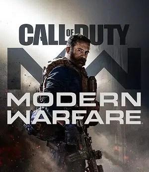 Call of Duty Modern Warfare Facts