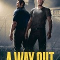 A Way Out Facts video game