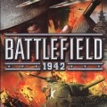 Battlefield 1942 Facts