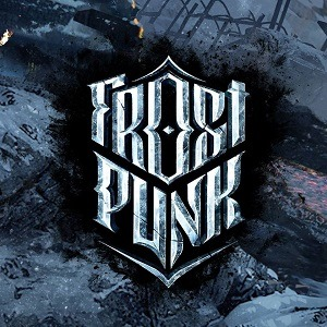 Frostpunk facts video game
