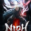 Nioh facts video game