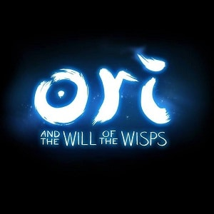 Ori and the Will of the Wisps Facts