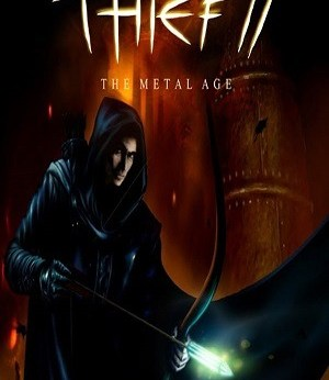 Thief II The Metal Age facts video game