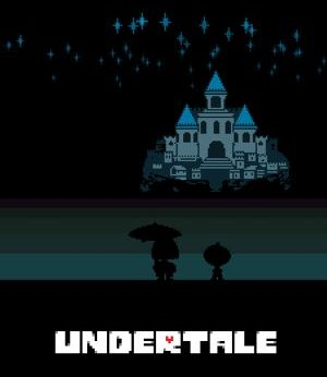 Undertale facts video game