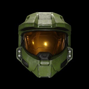 halo facts video game