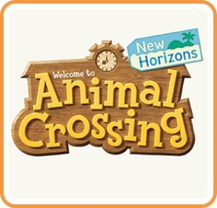 Animal Crossing New Horizons facts