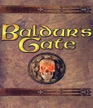 Baldur's Gate facts