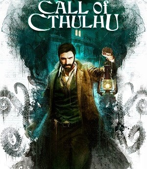 Call of Cthulhu facts