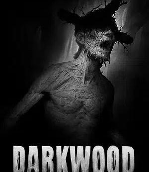 Darkwood facts