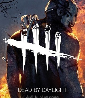 Dead by Daylight facts