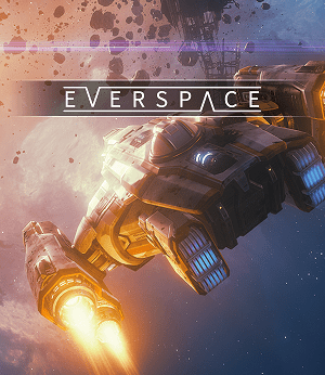 Everspace facts