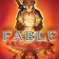 Fable facts