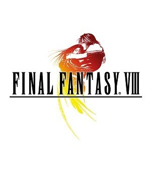 Final Fantasy VIII facts