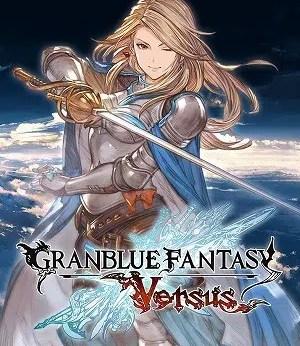 Granblue Fantasy: Versus facts