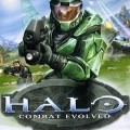 Halo Combat Evolved facts