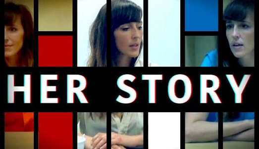 Her Story Facts