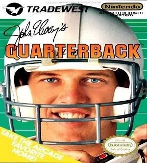 John Elway's Quarterback facts