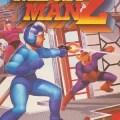 Mega Man 2 facts