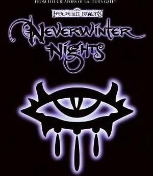 Neverwinter Nights facts