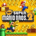 New Super Mario Bros 2 Facts
