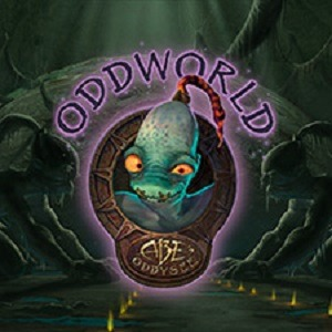 Oddworld Soulstorm facts