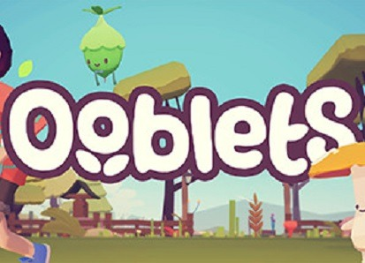 Ooblets facts