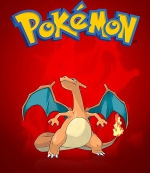 Pokemon FireRed And LeafGreen facts