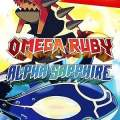 Pokemon Omega Ruby and Alpha Sapphire Facts