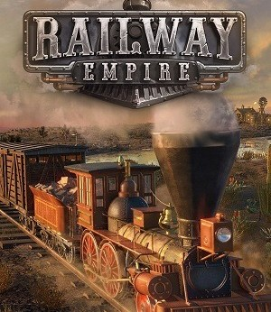Railway Empire facts